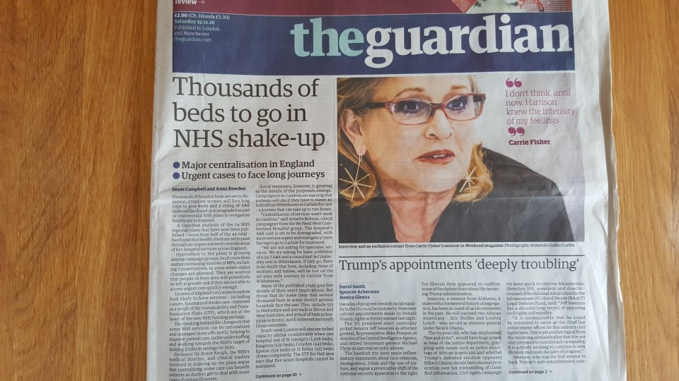 guardian-front-page-stps-for-blog-post