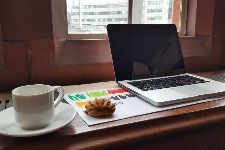 live-blogging-essentials-at-odcamp4
